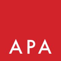 APA Image